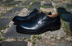 Leather-Shoes-Derby-Navy-Gal4