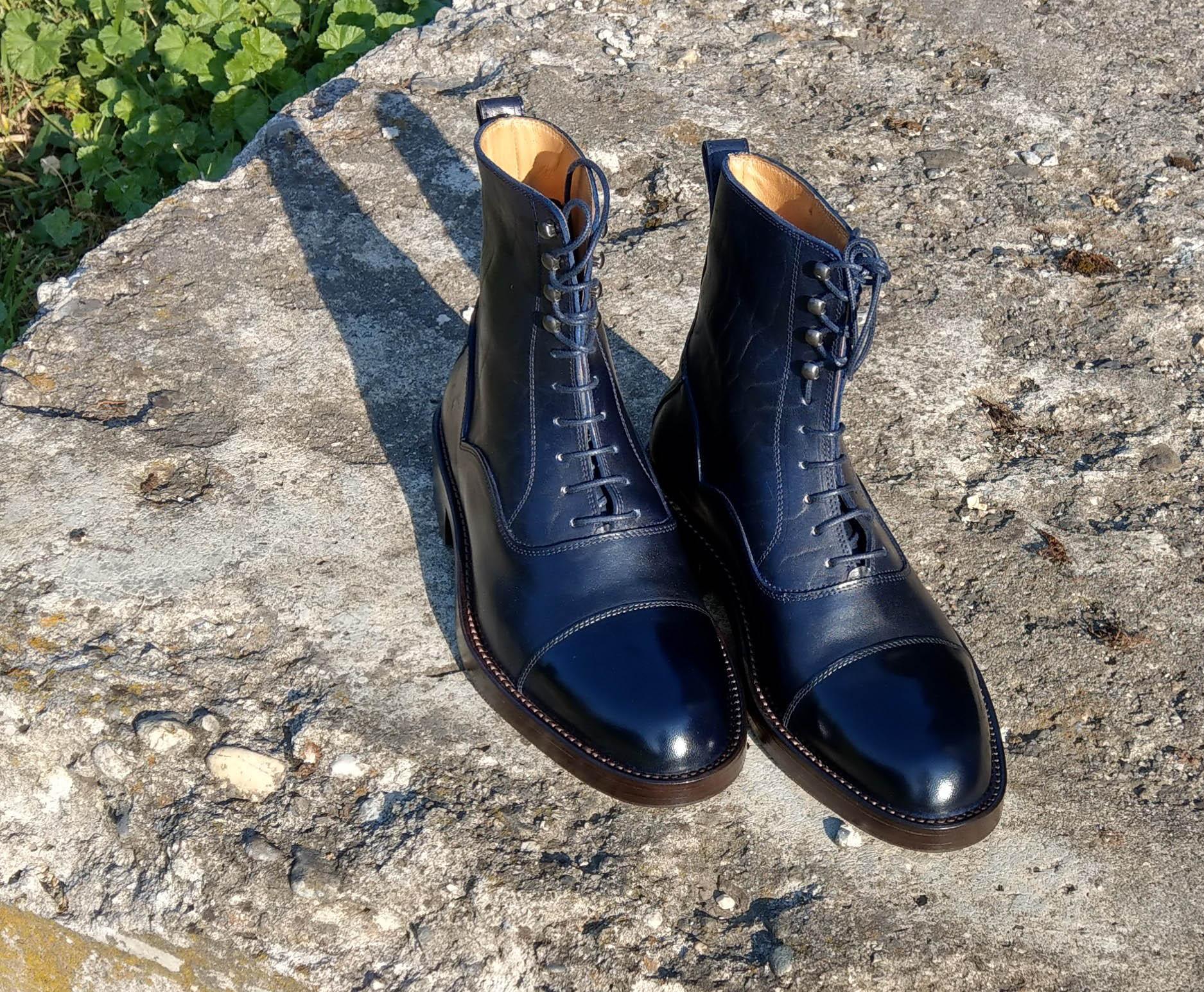 Navy-Horsehide-Balmoral-Boots-010.jpg