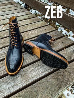 Leather-Boots-London-BLK2-Gal2