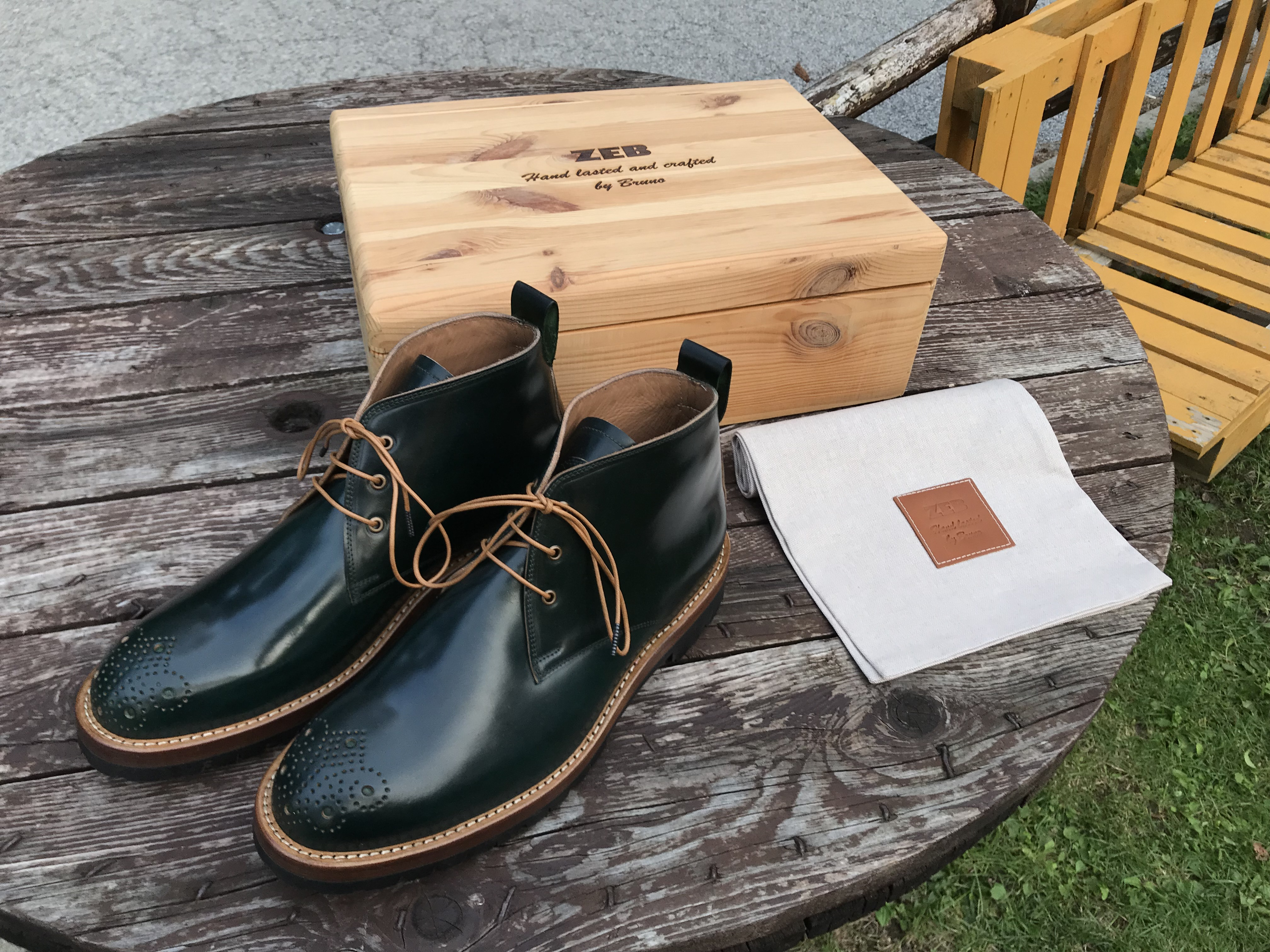 Leather-Boots-Chukka-Shell-Green2-Gal4
