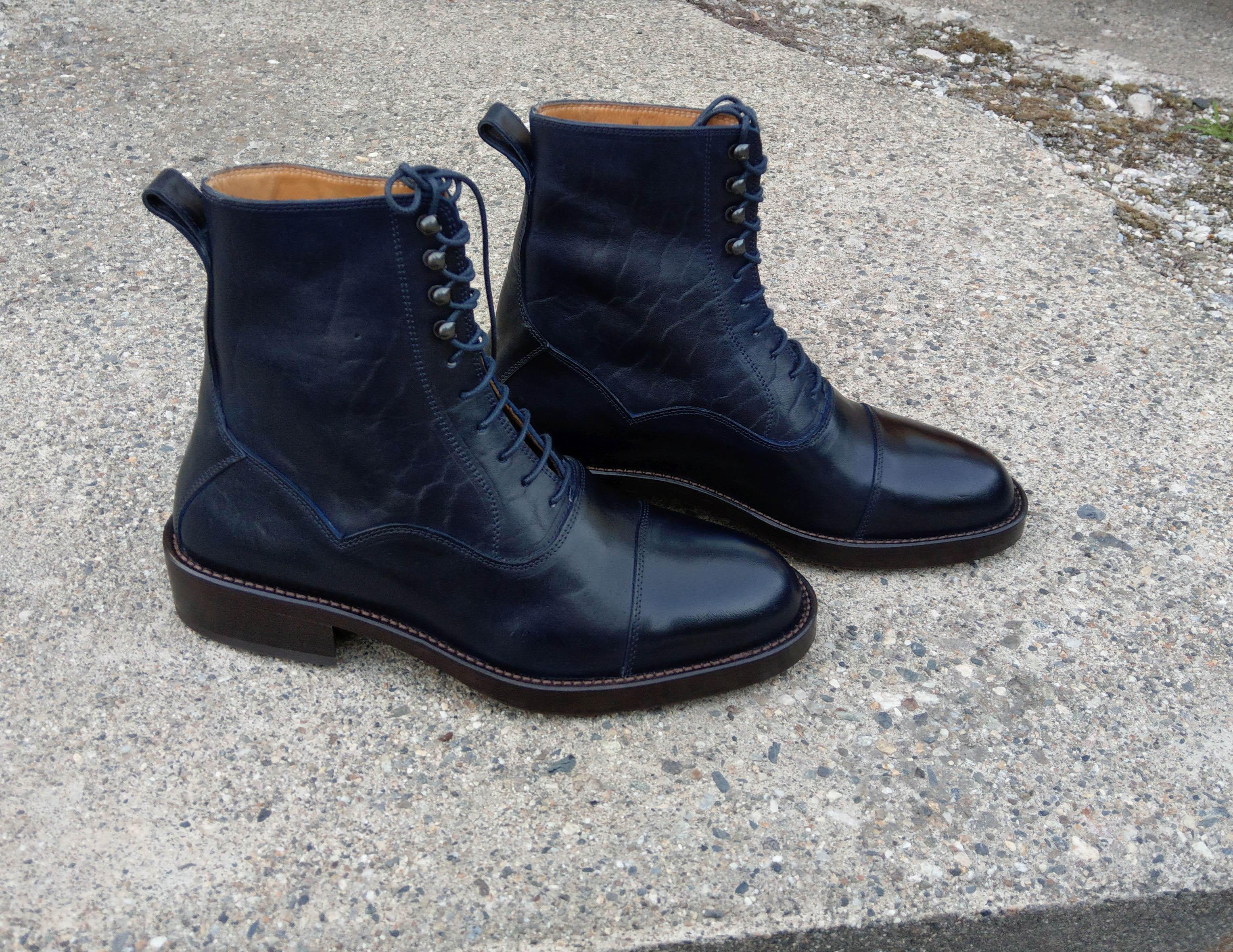 Navy-Horsehide-Balmoral-Boots-009.jpg