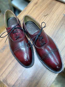Leather-Shoes-Oxford-Burgundy-Gal4