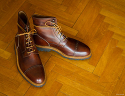 Leather-Boots-London-Camel-Gal8