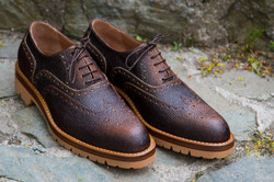 Leather-Shoes-Oxford-Scotch-Gal7
