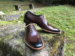 Leather-Shoes-Wholecut-Med-Brown-Gal11
