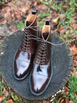 Leather-Boots-London-Shell-DB-Gal9