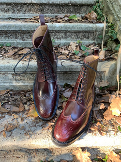 Leather-Boots-Giau-Shell8-Gal5