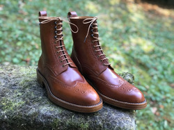 Leather-Boots-Giau-Whiskey-Gal7
