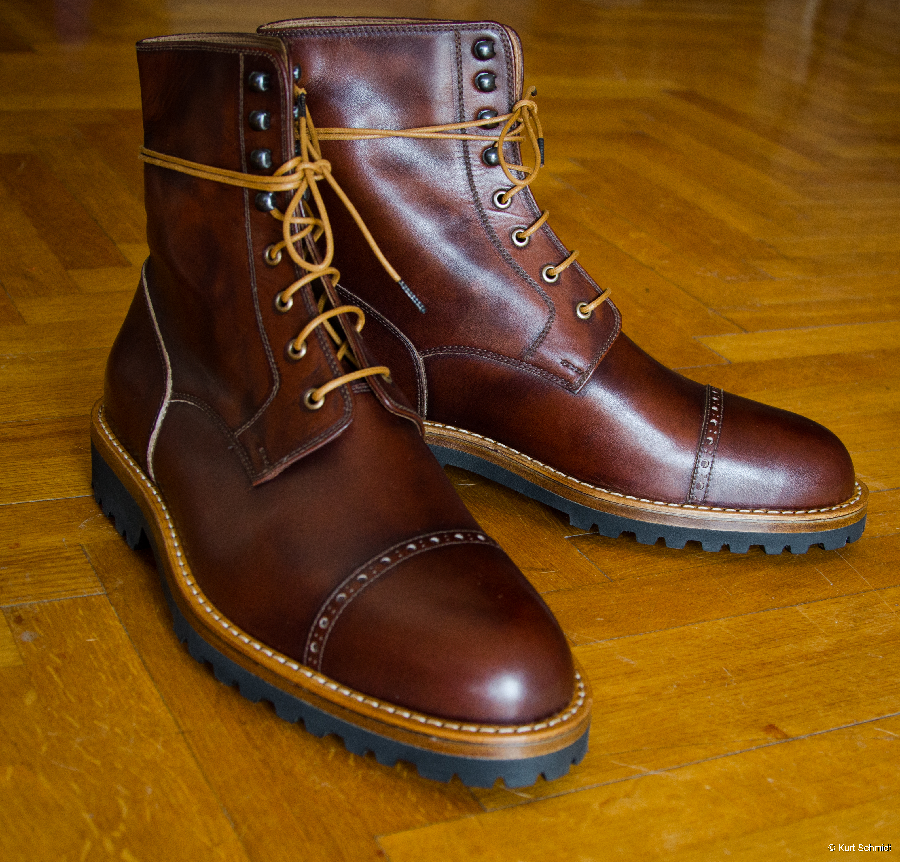 Leather-Boots-London-Camel-Gal4