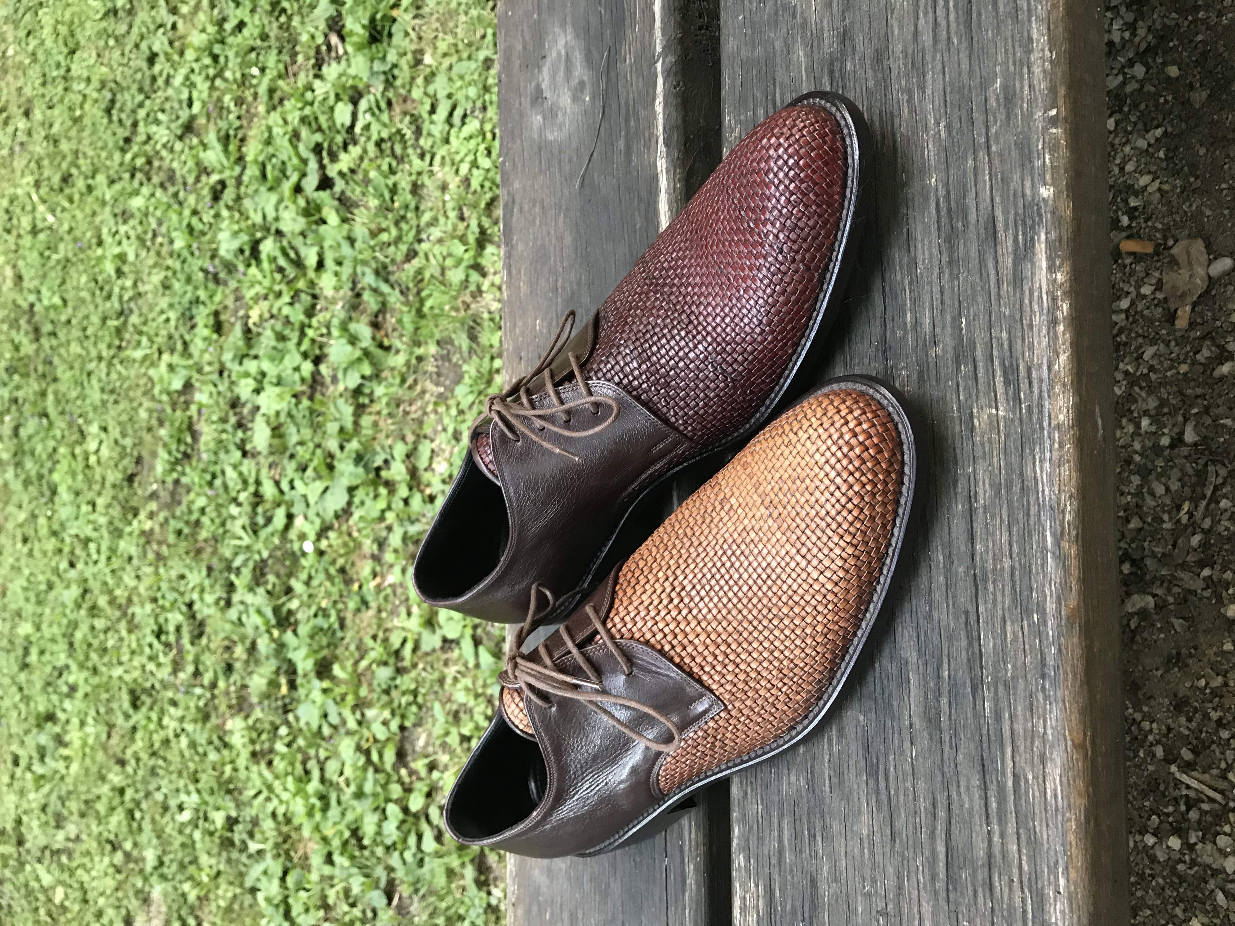 Leather-Shoes-Derby-Woven-Gal2