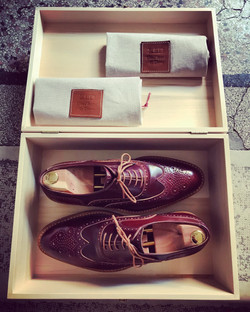 Leather-Shoes-Oxford-Shell8-DB-Gal6