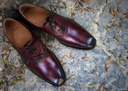 Leather-Shoes-Oxford-Como-Gal2
