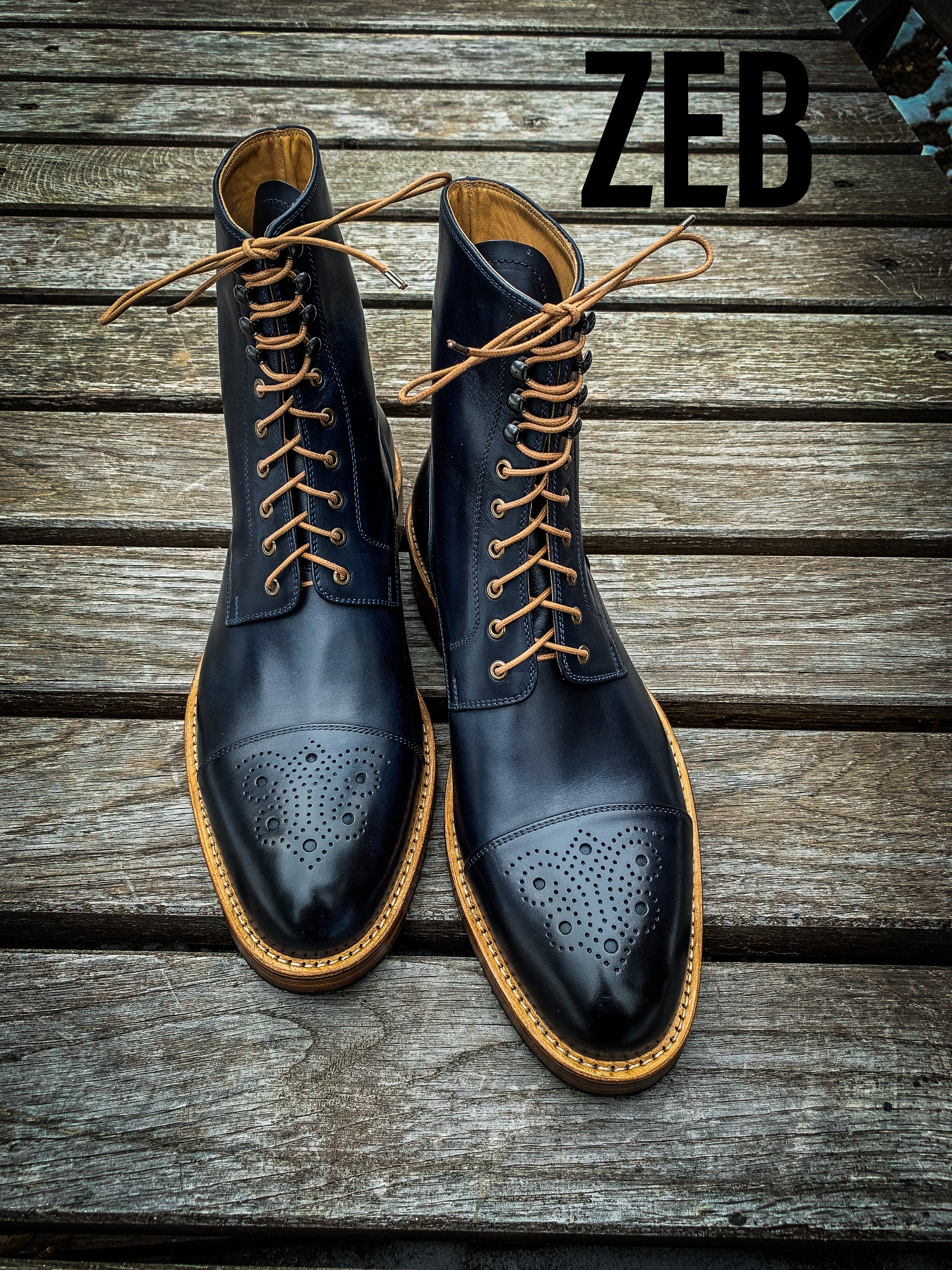 Leather-Boots-London-BLK2-Gal4