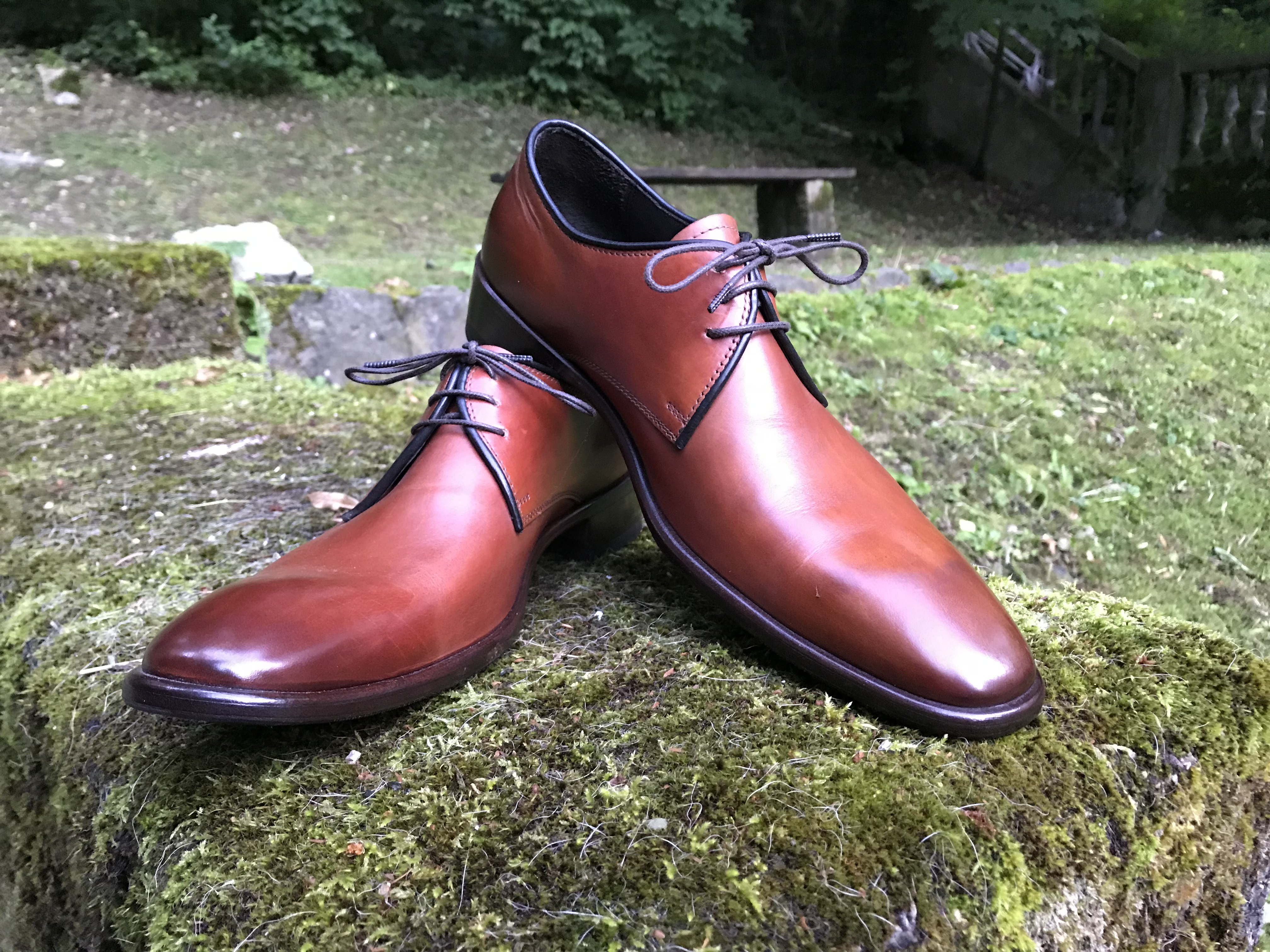 Leather-Shoes-Derby-Burnished-Gal7