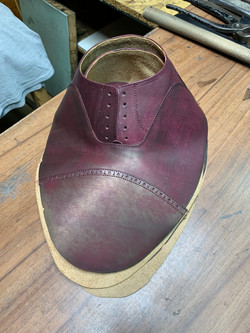Leather-Shoes-Oxford-Burgundy-Gal5