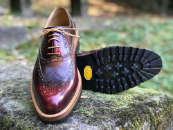 Leather-Shoes-Oxford-Red-Gal6