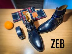 Leather-Boots-Jodhpur-Multiple-Gal7