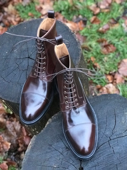 Leather-Boots-London-Shell-DB-Gal8