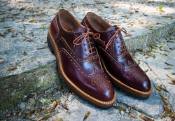 Leather-Shoes-Oxford-Shell8-DB-Gal1