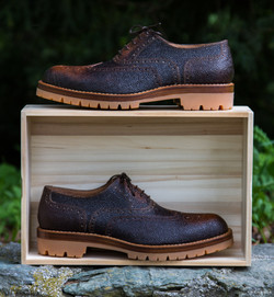 Leather-Shoes-Oxford-Scotch-Gal5