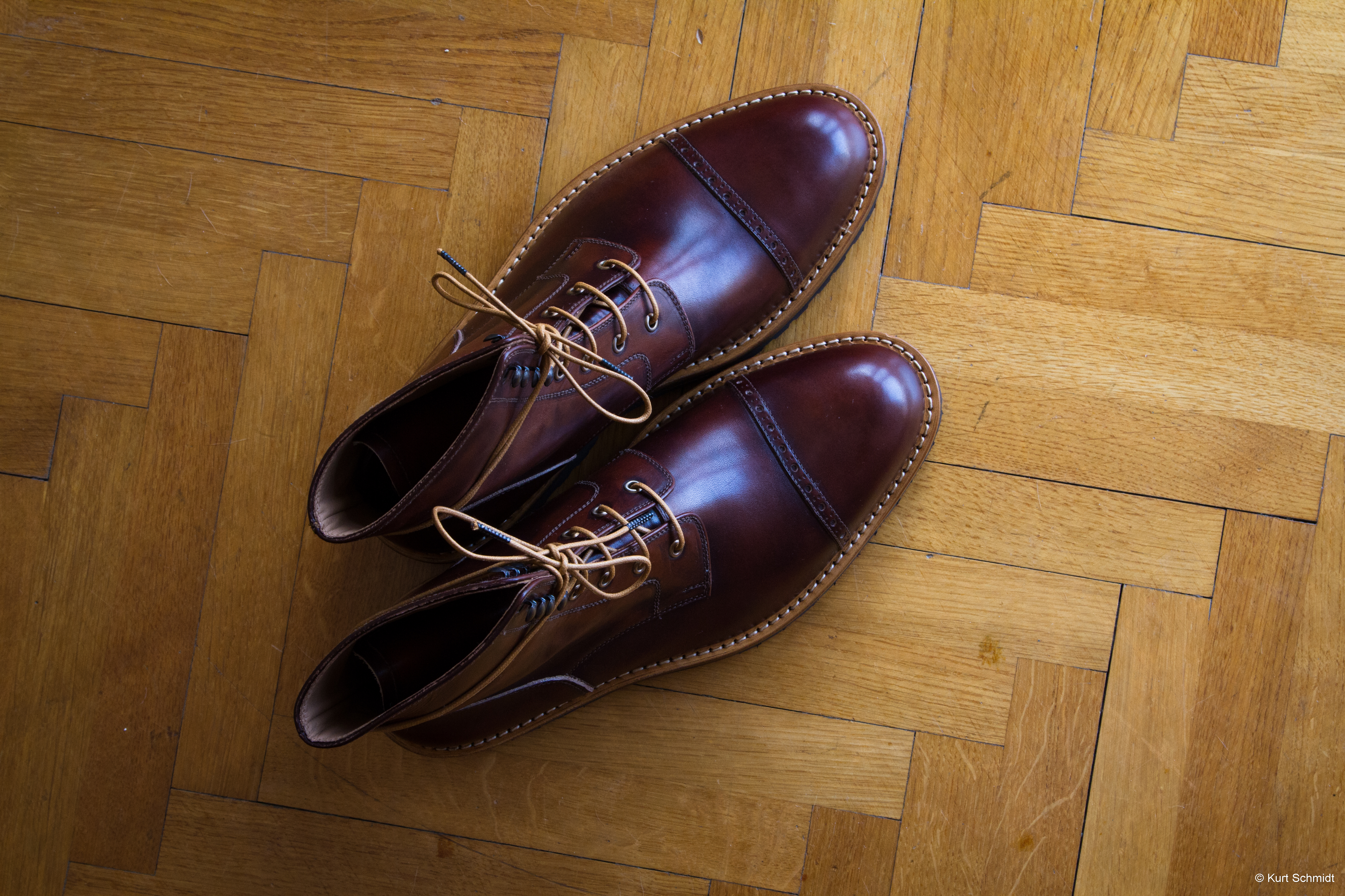 Leather-Boots-London-Camel-Gal7
