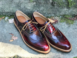 Leather-Shoes-Oxford-Red-Gal2