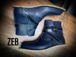 Leather-Boots-Jodhpur-Multiple-Gal16