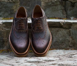 Leather-Shoes-Oxford-Scotch-Gal2