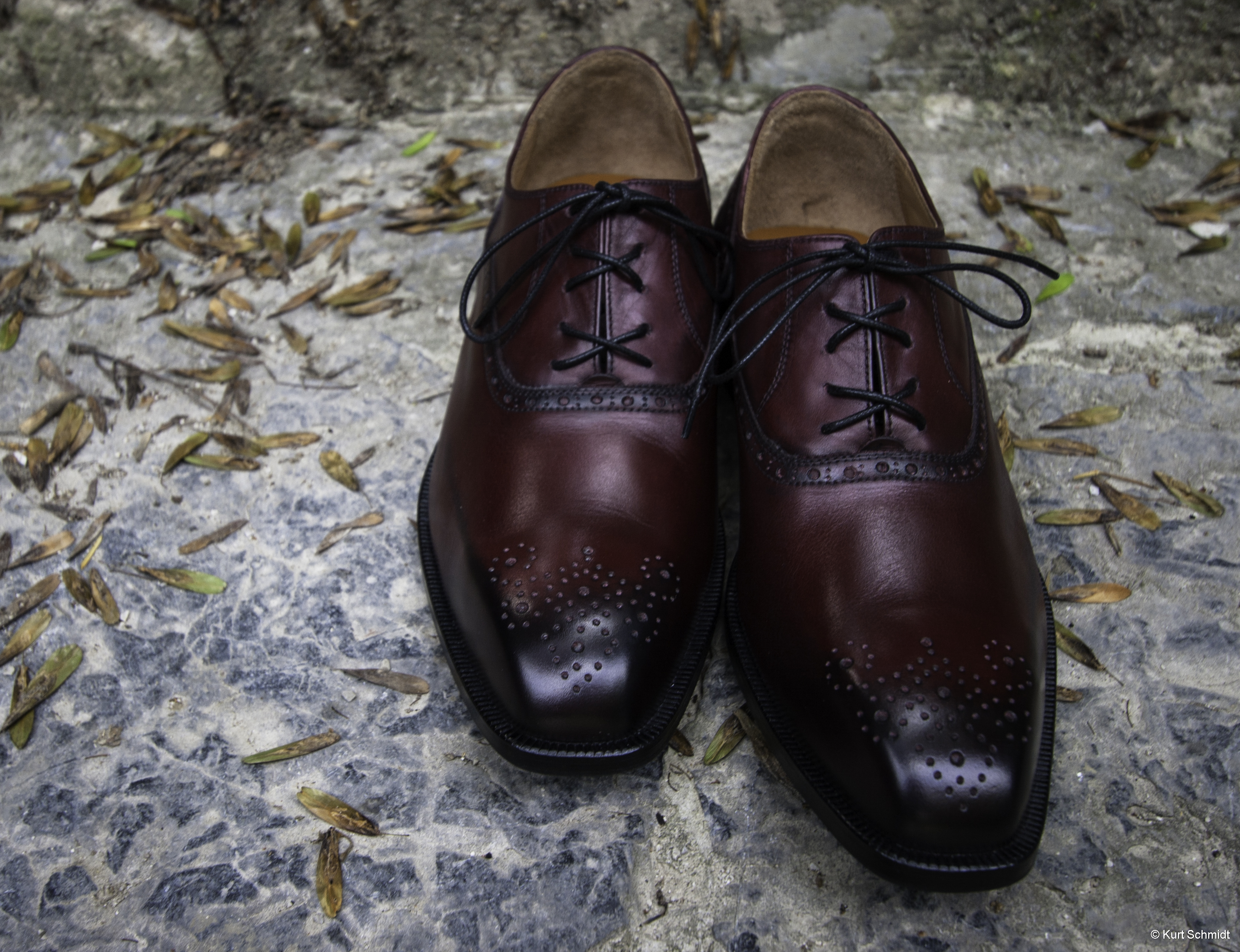 Leather-Shoes-Oxford-Como-Gal4