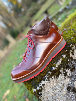 Shell-Cordovan-4-Sneakers-001
