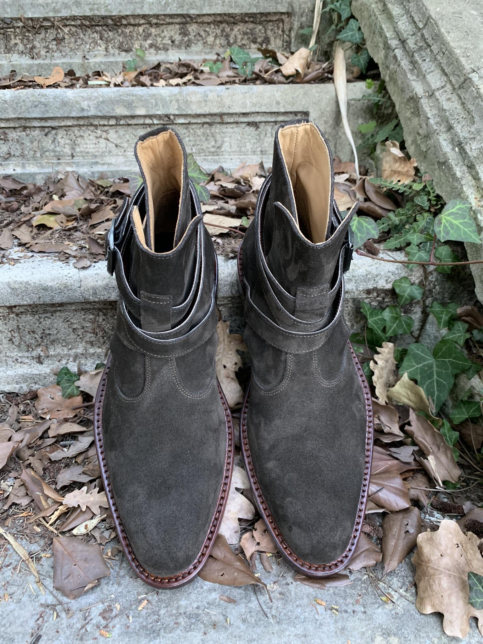 Leather-Boots-Jodhpur-Multiple-Gal5