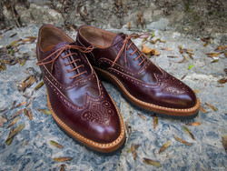 Leather-Shoes-Oxford-Shell8-DB-Gal4