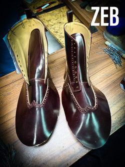 Leather-Boots-Giau-Shell8-Gal9