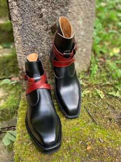 Leather-Boots-Jodhpur-Shell-Hatch-Gal4