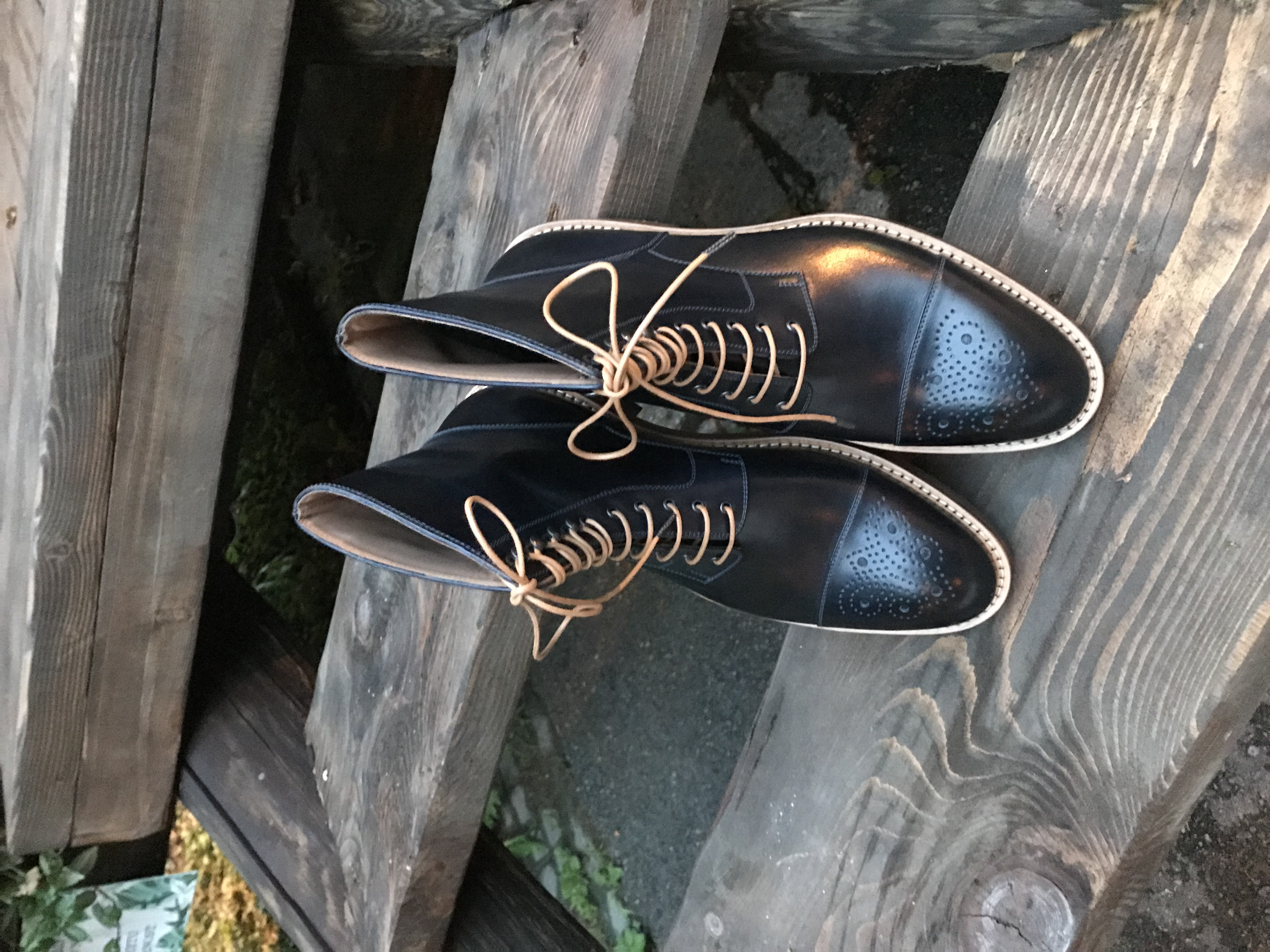 Leather-Boots-London-BLK2-Gal8