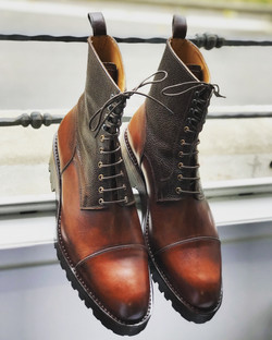Leather-Boots-London-Scotch-Museum-Gal1