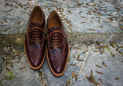 Leather-Shoes-Oxford-Shell8-DB-Gal2