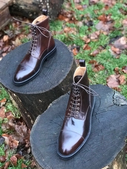 Leather-Boots-London-Shell-DB-Gal5