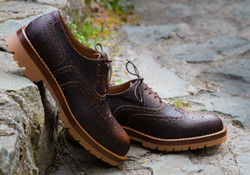 Leather-Shoes-Oxford-Scotch-Gal9