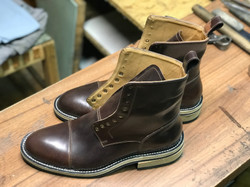 Leather-Boots-London-Shell-DB-Gal12