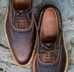 Leather-Shoes-Oxford-Scotch-Gal8