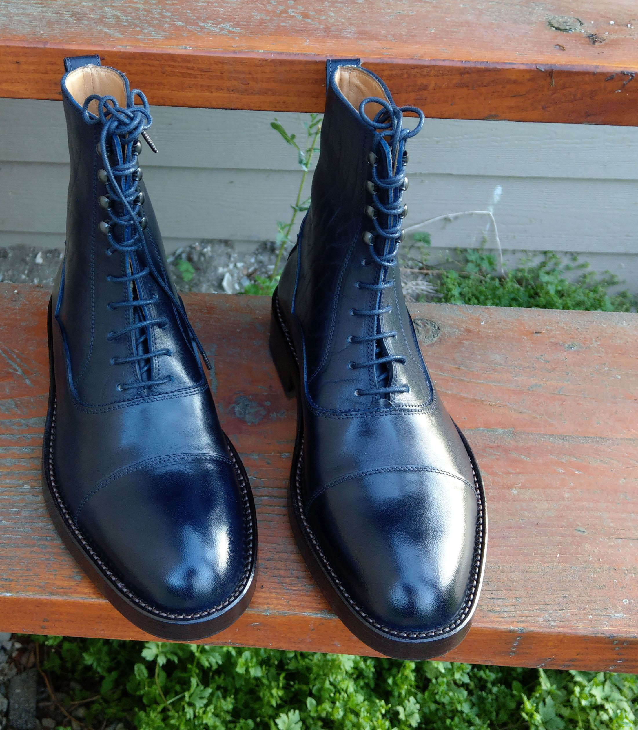 Navy-Horsehide-Balmoral-Boots-008.jpg