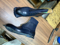 Leather-Boots-London-BLK2-Gal13