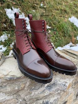 Leather-Boots-London-Shell-Scotch-Gal11