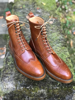 Leather-Boots-Giau-Whiskey-Gal4