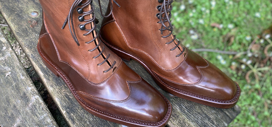 Ivy-Wood-Shell-Balmoral-Boots-Banner.jpg