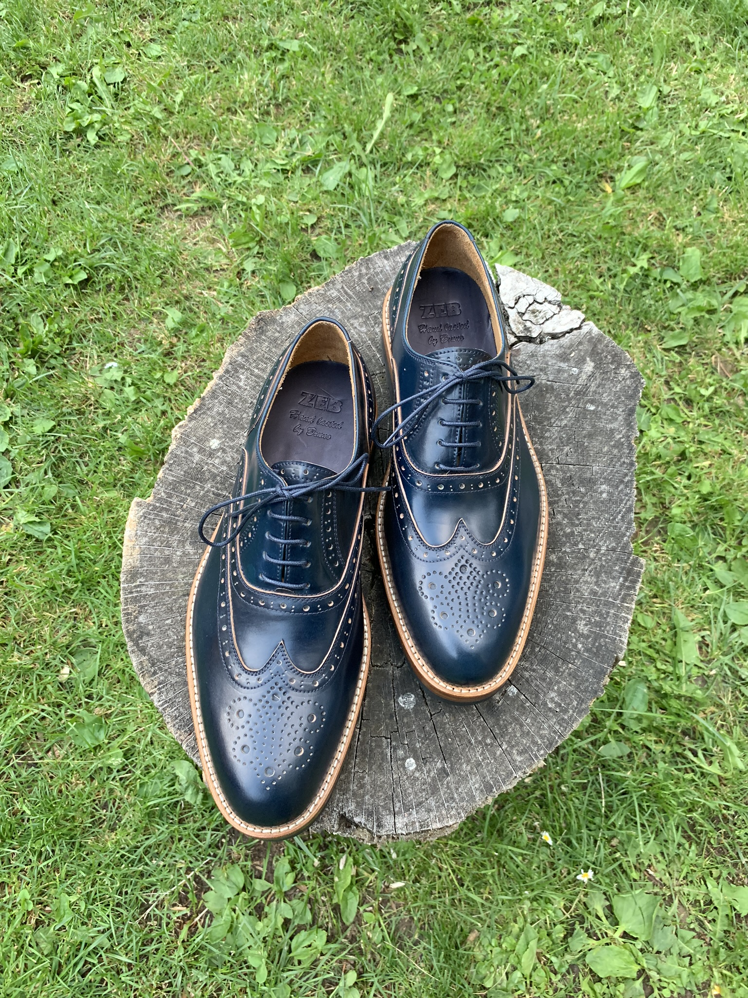Navy Shell Cordovan Oxford 8.jpeg