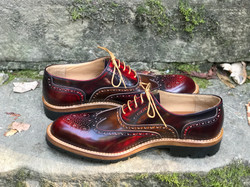 Leather-Shoes-Oxford-Red-Gal4