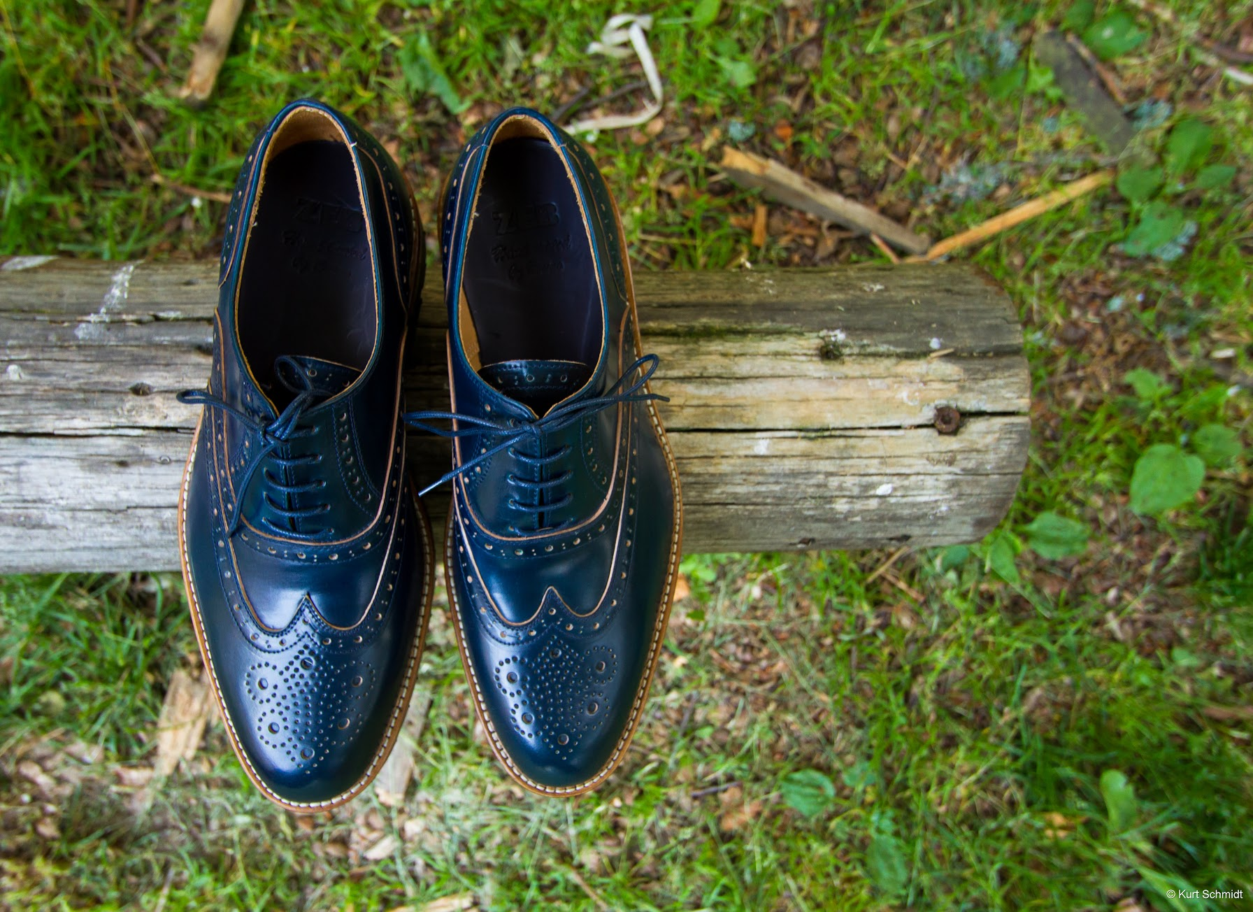 Navy Shell Cordovan Oxford 9.jpeg