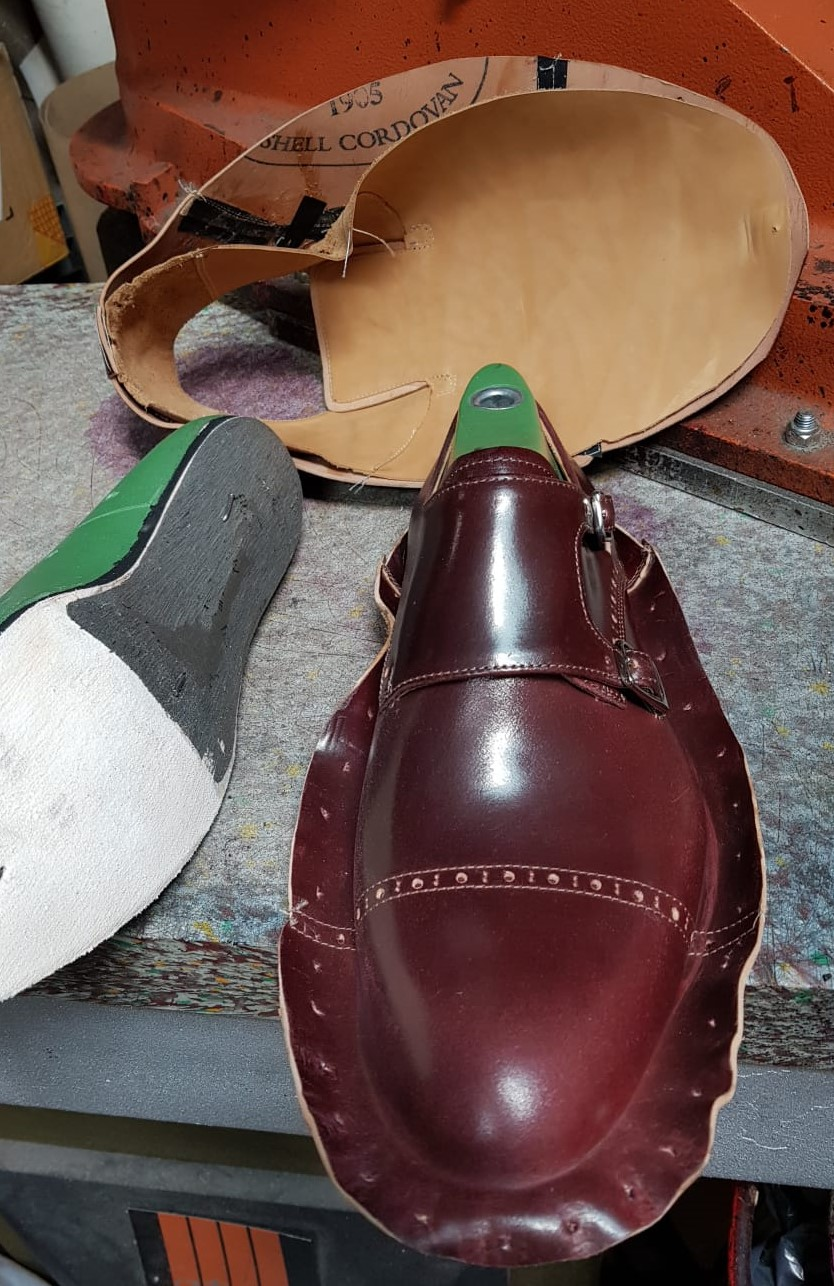 Leather-Shoes-Monk-Shell8-Gal11